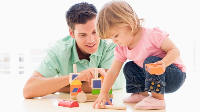 toddler maths activities