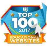 Homeschool.com Top 100 Educational Websites 2017