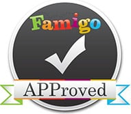Famigo Approved