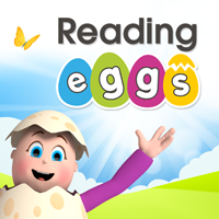 Educational Apps | Education Apps for Kids – Reading Eggs