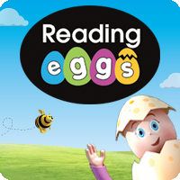 Image result for reading eggs images