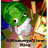 A Mummy's View