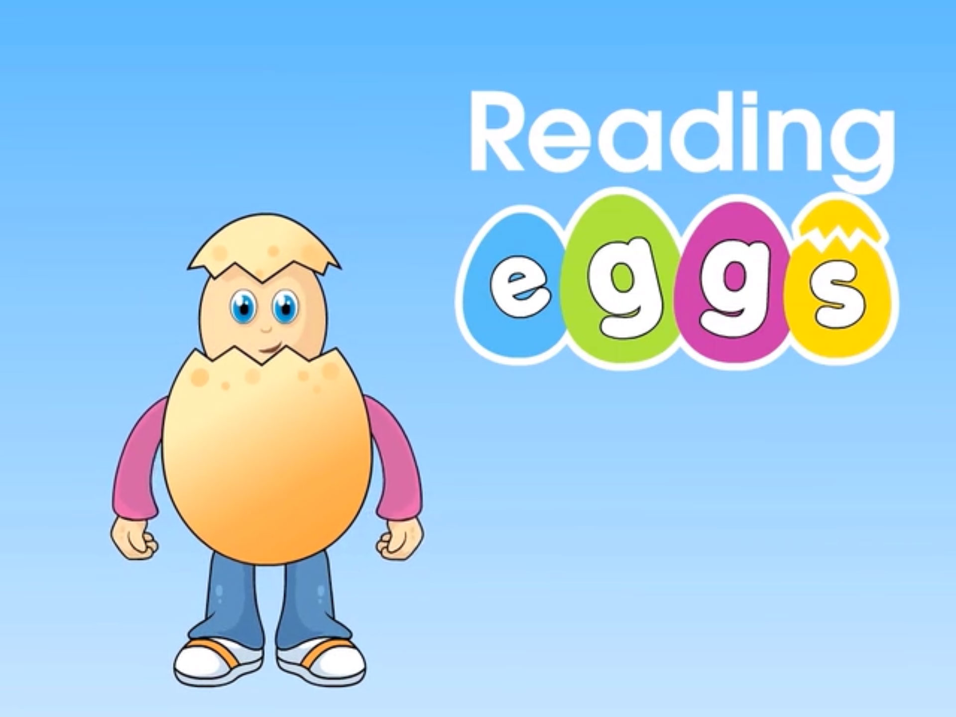 Learning To Read For Kids Learn To Read With Phonics Free Trial