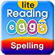 icon-spelling-lite.png